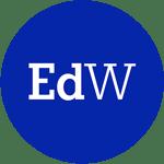 EdWeekLogo