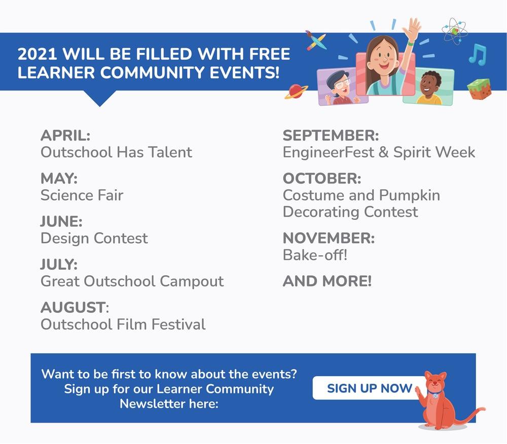 LearnerCommunity_Events-2-01