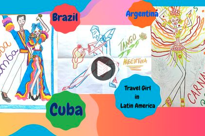 Outschool Latin America Art Camp Draw Dances of Brazil, Mexico, Argentina, Ecuador & Cuba   Small Online Class for Ages 7-12   Outschool 2021-09-30 16-31-54