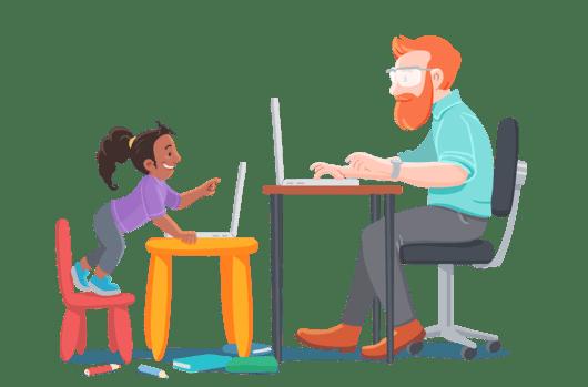 PNG Web Res-ParentKid-Coworking-A