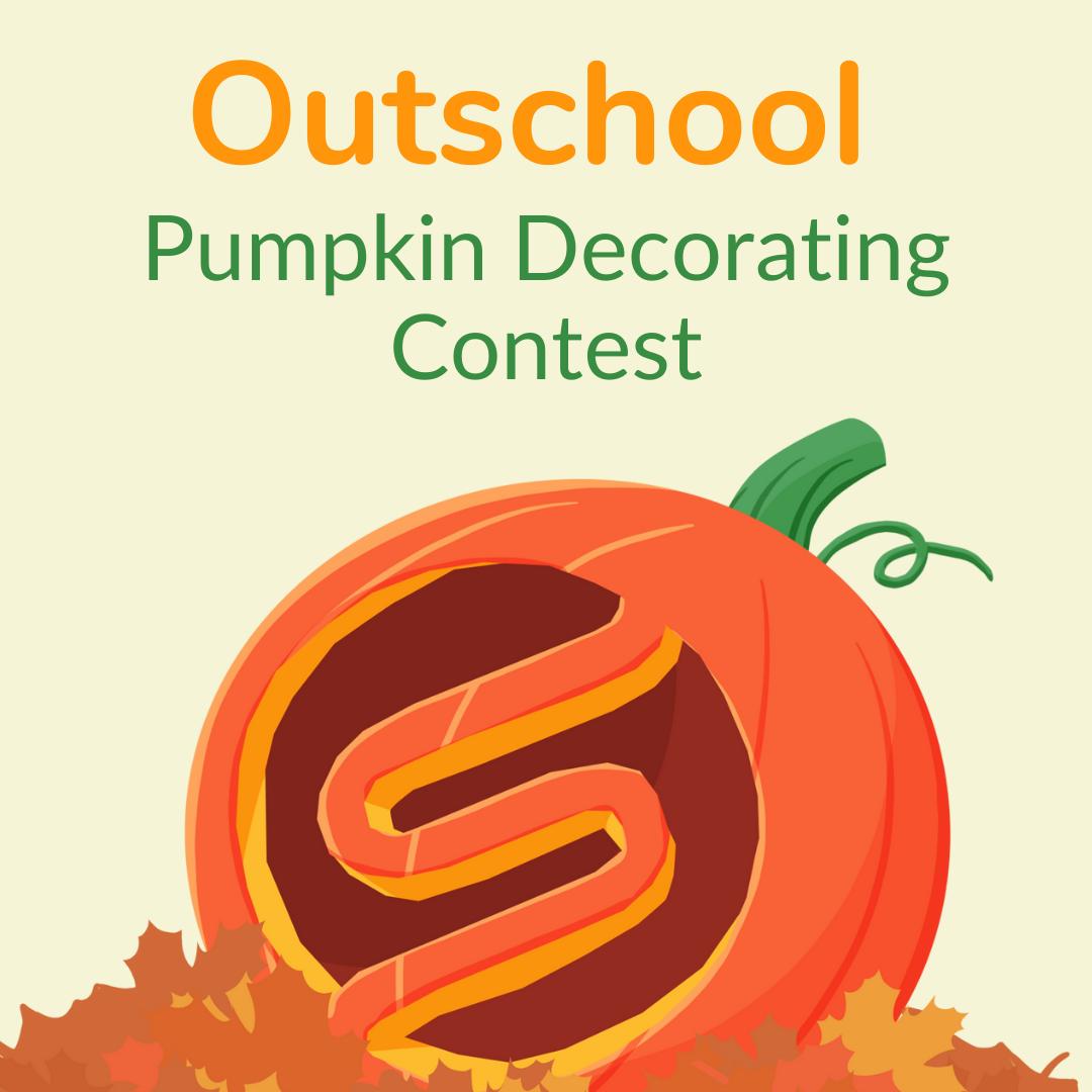 Pumpkin Contest - v2