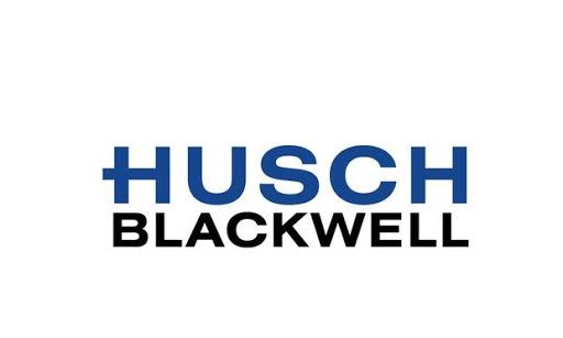 huschblackwell