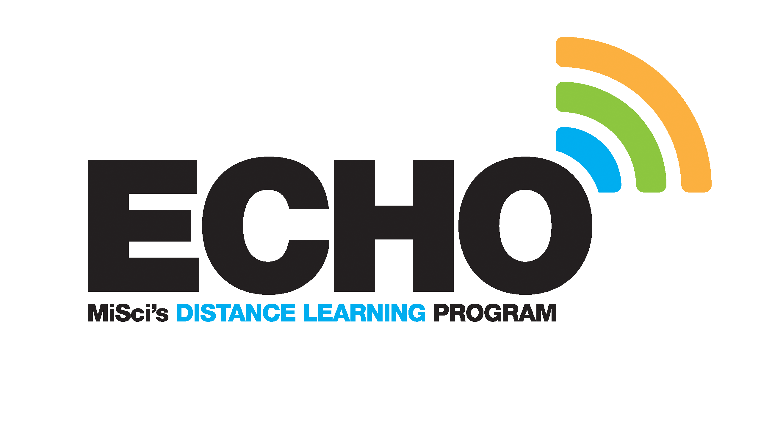Michigan Science Center Distance Learning Program