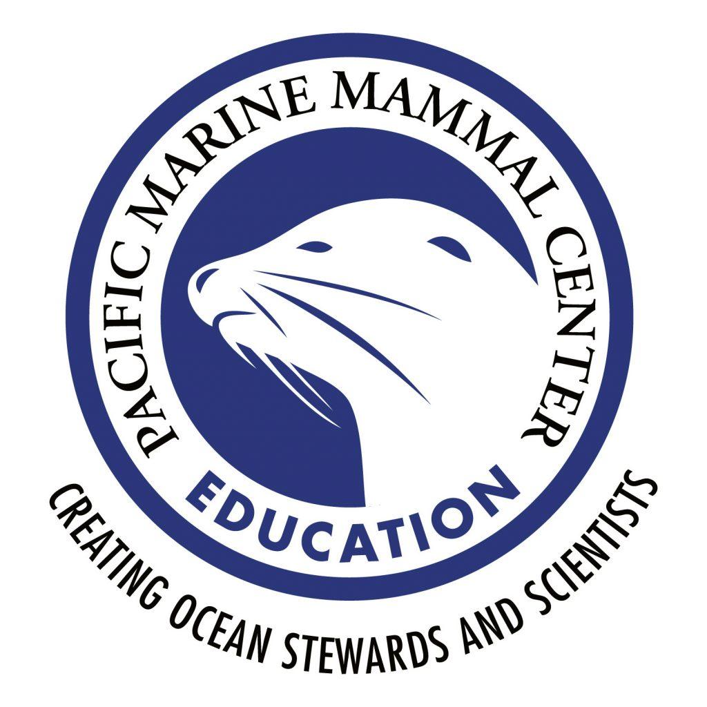 PMMC_Education_Logo_Full_RGB-sq-1024x1024