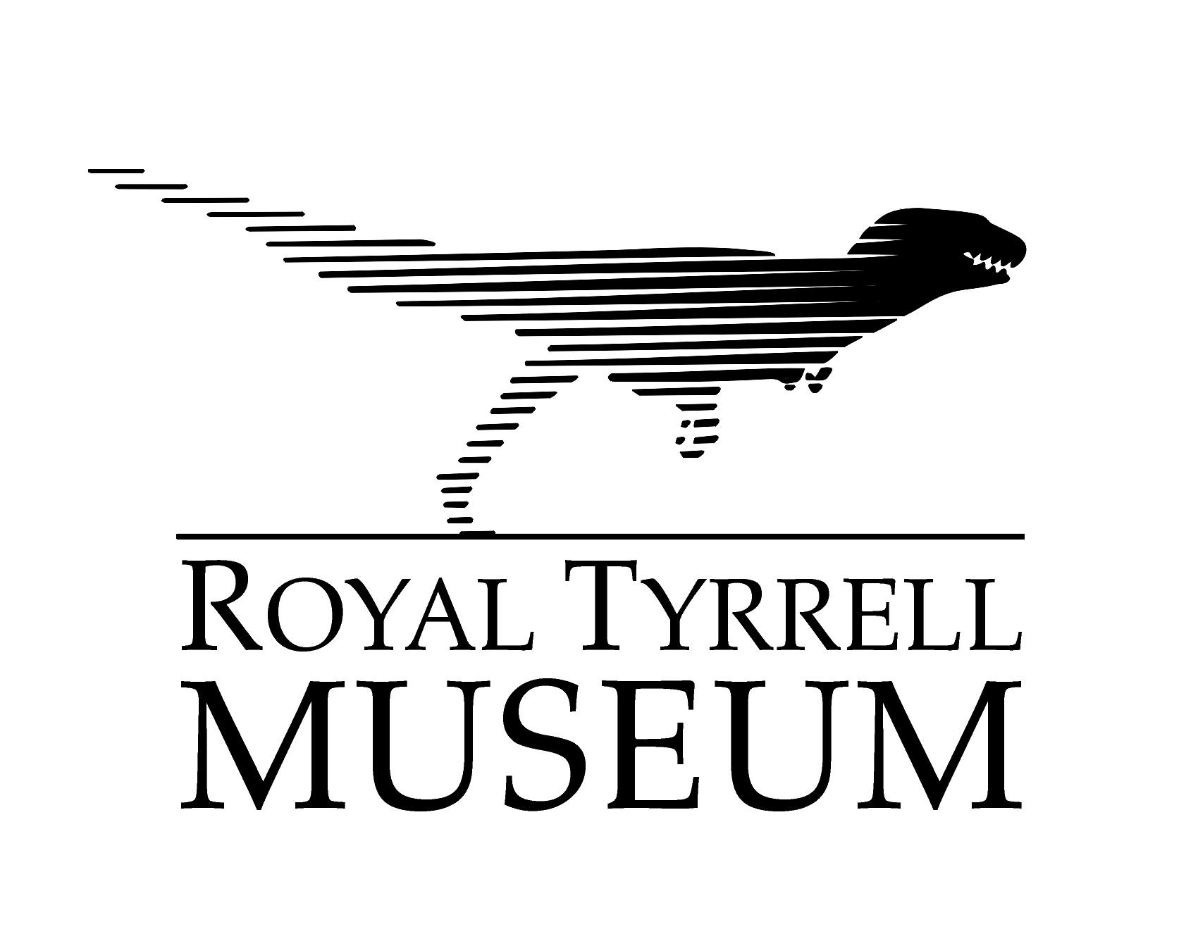 RoyalTyrell