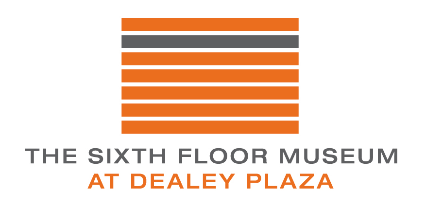Sixth Floor Museum at Deely Plaza