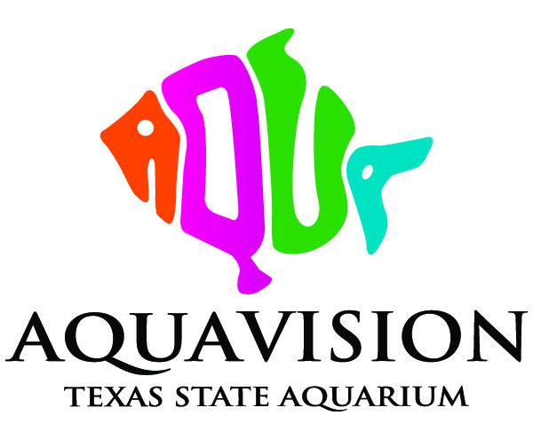 Aquavision Texas State Aquarium