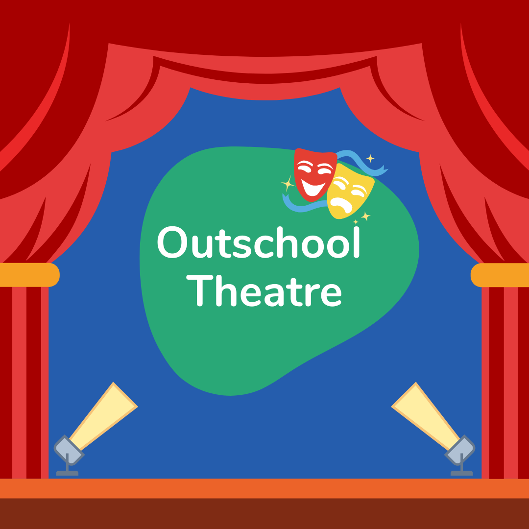 Copy of Copy of Outschool Theatre (1080 x 1080 px)