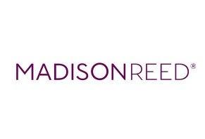 MadisonReed
