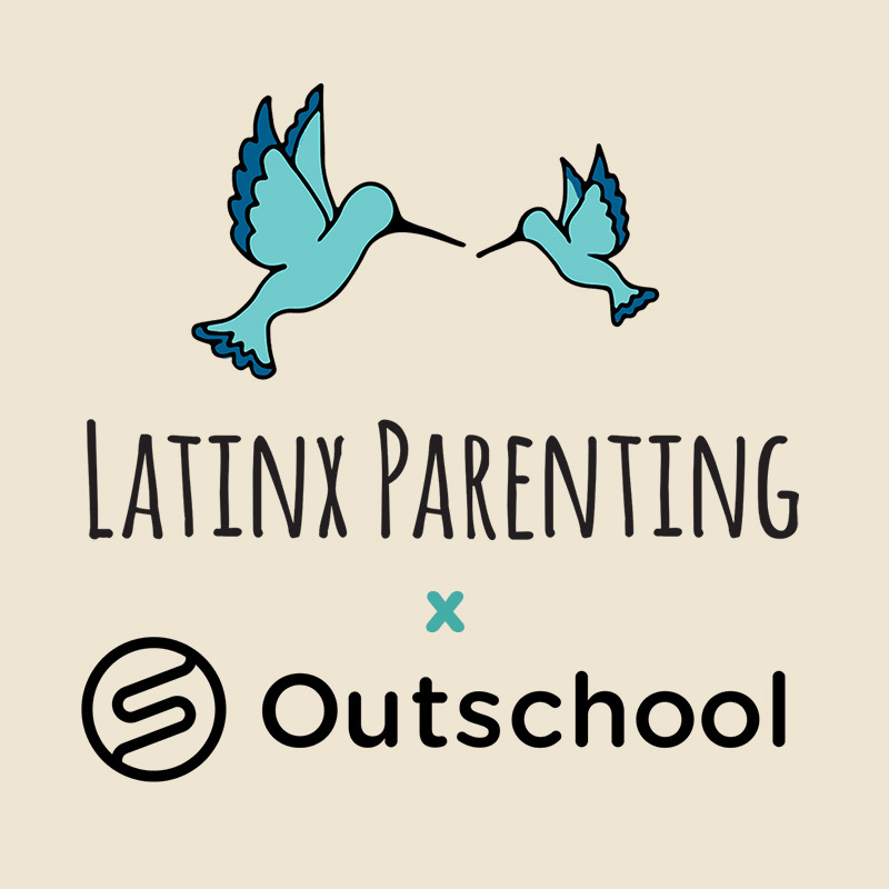 Outschool+LatinXParenting-Lockup_04