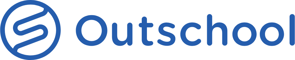 PNG Web Res-OS Logo Horizontal Blue