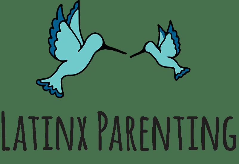 latinx_parenting_hummingbirds_logo